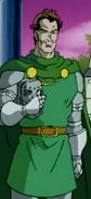 Victor von Doom (Tierra-92131)