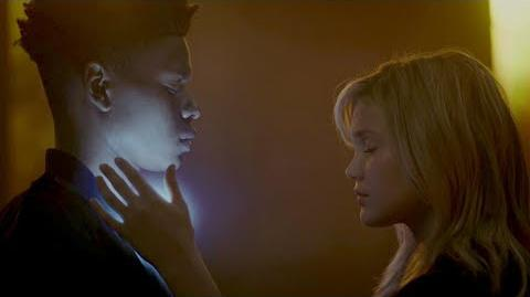 Marvel's Cloak & Dagger – Answers – Exclusively on Freeform