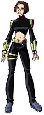 Katherine Pryde (Tierra-11052)