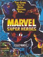 MarvelSuperHeroesflyerUS