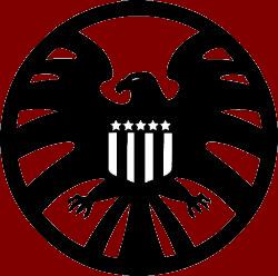 Superintendência Humana de Intervenção, Espionagem, Logística e Dissuasão (Terra-616)