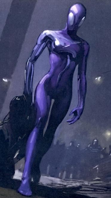Scorn (Tierra-616)