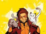 Remy LeBeau (Terra-616)