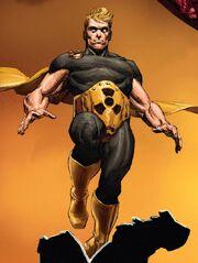 Marcus Milton (Earth-13034) from Avengers Vol 5 3 001.jpg