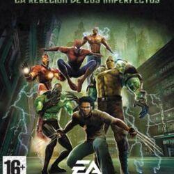 Marvel Nemesis La Rebelión de los Imperfectos.jpg