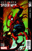 Ultimate Spider-Man Vol 1 64.jpg
