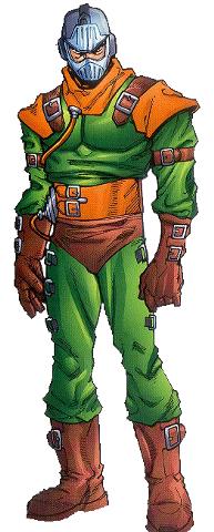 Lionel Jeffries (Tierra-616)