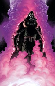 Victor von Doom (Earth-616) from New Avengers Vol 3 31 002.jpg