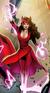Wanda Maximoff (Tierra-616) por Asrar 001.png