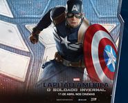 Wintersoldier-official-cap-poster-brazil-3