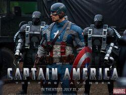 Captain america the first avenger 2011 movie poster wallpaper background 01-1280x960.jpg