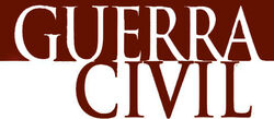 Guerra Civil Logo.jpg