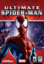 Ultimate Spider-Man (Juego)