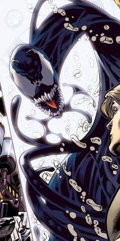 Venom (Klyntar) (Earth-616) from Amazing Spider-Man Vol 1 654 0001.jpg