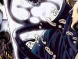 Venom (Klyntar) (Terre-616)