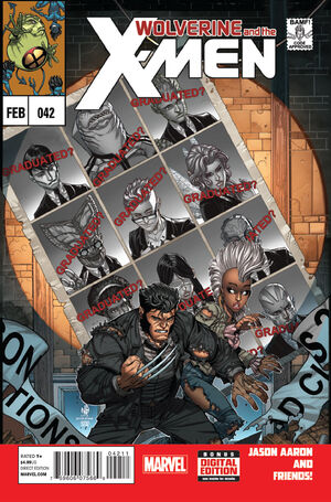 Wolverine and the X-Men Vol 1 42.jpg