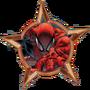 Amistoso con Spider-Man