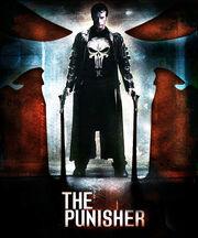 The Punisher by xXeGoXx.jpg