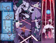 Amazing Spider-Man Vol 5 68 Slyde