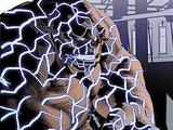 Docteur Midas (Terre-616)
