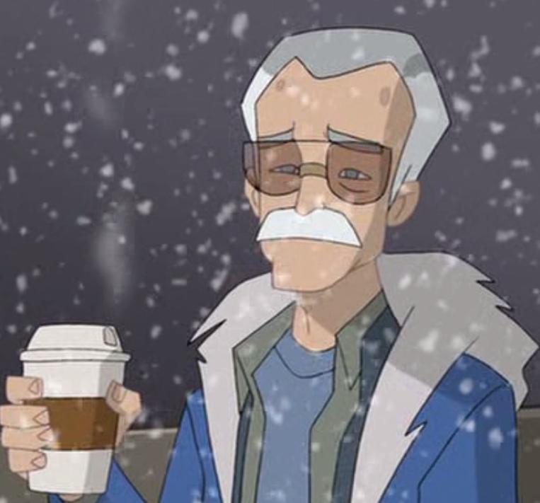 Stan Lee (Tierra-26496)