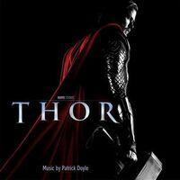 Thor (Original Motion Picture Soundtrack).jpg