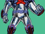 Terminus (Terre-616)