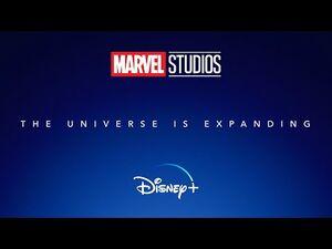 """Big Game"" Spot - Marvel Studios - Disney+"