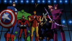 Avengers (Pamant-8096).jpg