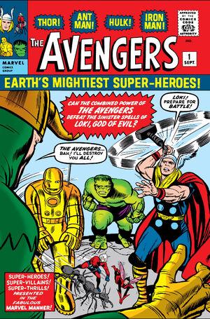 Avengers Vol 1 1.jpg