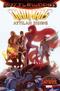 Inhumans Attilan Rising Vol 1 1 Variante de Forbes SinTexto.png