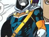 Tony Masters (Terre-616)