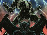 Edward Brock (Terra-616)