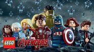 Artwork-de-lego-marvel-avengers