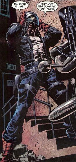Jason Strongbow (Earth-616) 001.jpg