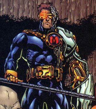 Scott Summers (Tierra-2182)