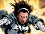 Monica Rambeau (Terre-616)