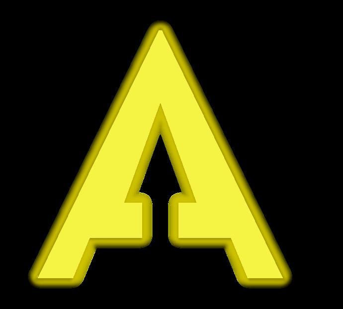 Alchemax (Tierra-928)