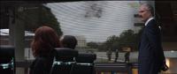 Captain America Civil War Ross Shows a Videos.png