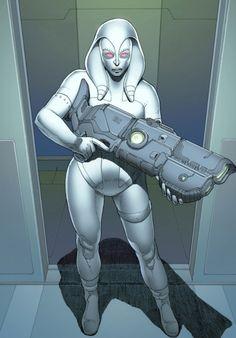 Jocasta Vi Quitéria (Tierra-616)
