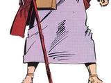 Ord Zyonz (Tierra-616)