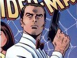 Richard Parker (Tierra-616)