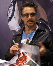 Robert Downey Jr Comic Con 2007.jpg