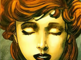 Rose O'Hara (Tierra-616)