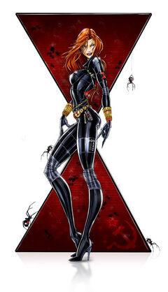 Black Widow.jpeg