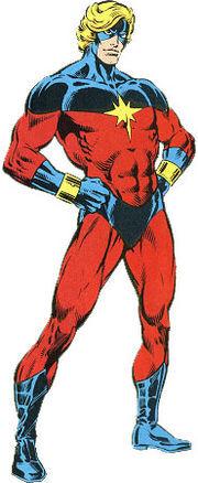 Mar-Vell (Earth-616).jpg