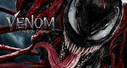 Movie - Venom Let There Be Carnage.jpg