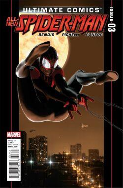 Ultimate Comics (All New) Spider-Man -3.jpg