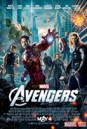 Avengers-theatricalposter-full