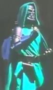 Doctor Doom (Victor) (Tierra-94000)